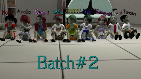 batch2
