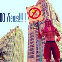 50,000 views!!!!!!!!