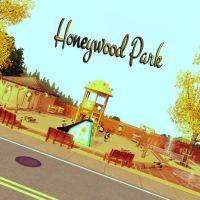 Honeywood Park