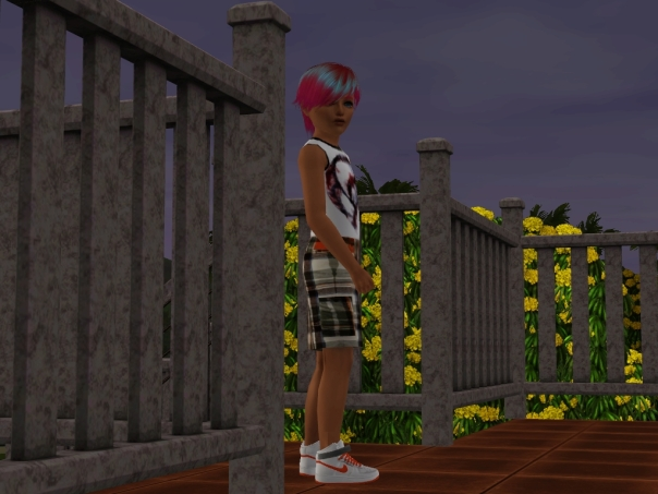 Screenshot-180