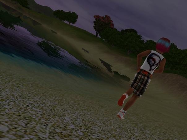 Screenshot-182