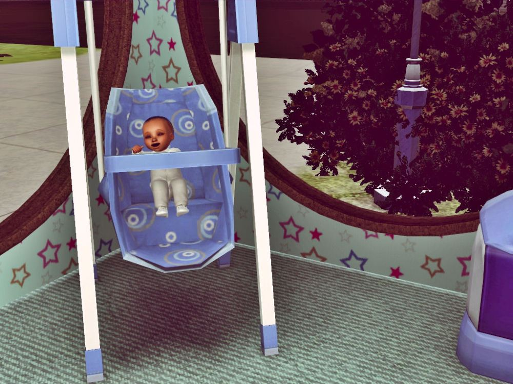 Toddler Fun Tweaks + Boast About Grandchildren Age Unlock (6/6)