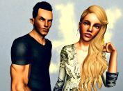 Zion & Theodora