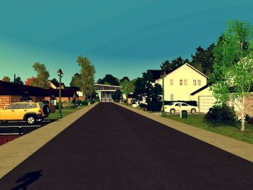 Screenshot-64
